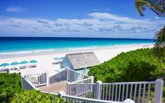 Spend your Bahamian holiday at The Dunmore, a Caribbean beach hotel. Our Harbour Island resort in the Bahamas is on the legendary pink sands beach. Bahamas Resorts, Bahamas Honeymoon, Bahamas Vacation, Hotels And Resorts, Luxury Hotels, Exuma Bahamas, Harbor Island Bahamas, Island Beach, Sands Resort