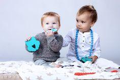 Chewbeez Beisser aus Silikon ab 8.90 Fr. Baby Products, Children, Young Children, Boys, Kids, Child, Kids Part, Kid, Babies Stuff