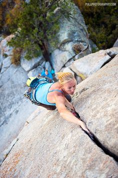 Holly Merriman on Fred Rasmussen (5.8), Upper Bread Loaves East. Photo by Pull Photography