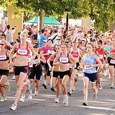 Jak przygotować się do półmaratonu Profesjonalny 12 tygodniowy plan treningowy