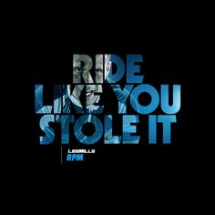 Have a look at the Les Mills RPM 67 tracklist: I Lived Spin Quotes, Bike Quotes, Cycling Quotes, Cycling Motivation, Fitness Motivation, Rpm Les Mills, Spin Class Humor, Body Pump Workout, Fitness Quotes