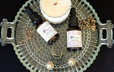 A beginner's guide to Facial Skincare Oils - River Bush Block Natural Oils, Natural Skin Care, Facial Cream, Clogged Pores, Combination Skin, Facial Skin Care, Lotion, Moisturizer