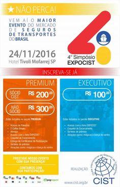 Copyright ©   2016   CIST - Clube Internacional de Seguros de Transporteshttp://www. cist. org. br