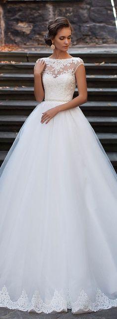 Robe de mariage : Coucou les filles Ce post s'adresse à vous toutes parce que je sais que vou