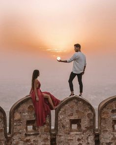 53 Popular ideas travel photography self portraits photographs Pre Wedding Shoot Ideas, Pre Wedding Poses, Wedding Couple Poses Photography, Vision Photography, Romantic Photography, Indian Photography, Pre Wedding Photoshoot, Photography Editing, Beauty Photography