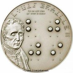 Braille coin GET FREE TRAFFIC TO YOUR WEBSITE! http://www.ibotoolbox.com/invited.aspx?jid=72894
