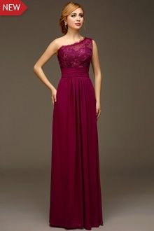 Bridesmaid Dresses, Cheap Bridesmaid Dresses, Wholesale Bridesmaid Dresses