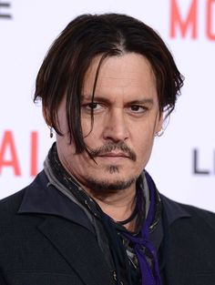 Johnny Depp Drunk Disaster On Pirates Of The Caribbean 5 Set: Amber Heard Marriage Woes Kill The Movie - A Sinking Ship!