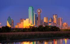 Arlington, TX 2 nights for 2
