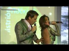 Anahi y Carlos Ponce- Rendirme en tu amor