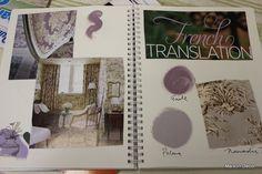 Annie Sloan • Paint & Colour