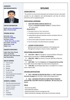 mba resume tips google search resume tips pinterest
