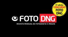 9ª edición del concurso Foto DNG, patrocinada por Foto24 | Foto24 Blog