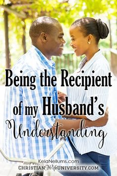 My husband and I are in pursuit of God's call on our lives. They are things that bring us together even as we serve in different capacities. Love Your Wife, Man And Wife, Good Wife, My Love, Relationship Problems, Relationship Tips, Relationships, Christian Wife, Christian Marriage