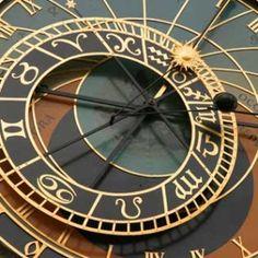 #vedicastrlogy #astrologer whatsapp on  8866566778