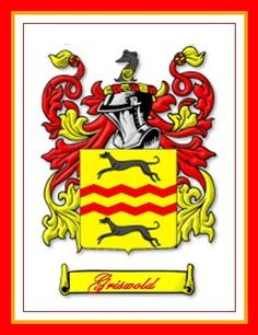 Google Image Result for http://minerdescent.files.wordpress.com/2010/06/francis-griswold-coat-of-arms.jpg%3Fw%3D640