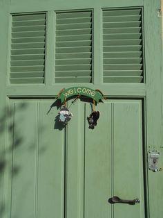Jolie maison dans un village provençal #HomeExchange