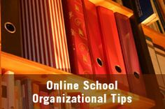 Starting Strong: Organization Tips for New Online Learning Coaches http://www.connectionsacademy.com/blog/posts/2012-08-20/Starting-Strong-Organization-Tips-for-New-Online-Learning-Coaches.aspx