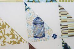 Details #quilts