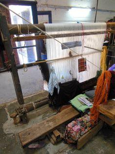 Voyages au Maroc:  RABAT