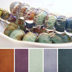 color palette :: Page 20 :: Brandi Girl Blog