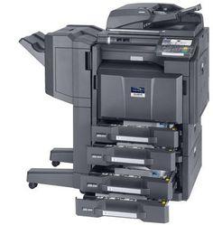 digytalloffice kyocera lézer nyomtató másoló szervíz bérlés