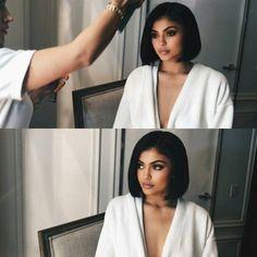 12ce0446233 SUMMER BUCKET LIST    http   www.youtube.com watch. Kylie Jenner ...