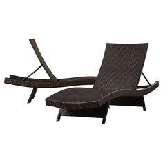 Lounge sofa garten grau  KAWAN XL Lounge Garten Sofa 3-Sitzer Teak Recycled #garten ...