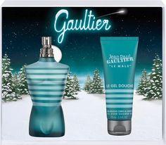 29bd8d74cd3ba Jean Paul Gaultier Le Male Eau de Toilette Spray 75ml Gift Set Christmas  Gift Sets