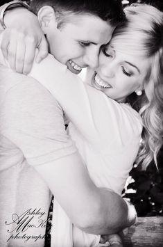 cute couple photography