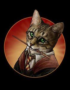 """La artista independiente Jenny Parks es la autora """"Gatos"""", una serie de ilustraciones que son la versión felina de los supérheroes más famosos del cine y la TV.  (© Cortesía: Jenny Parks)"""