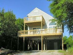 117 Doe Drive, Emerald Isle NC - Trulia