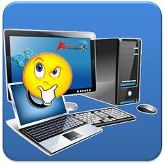 Annoer Komputer: Mekanisme Kerja Komputer (Bagian 2)