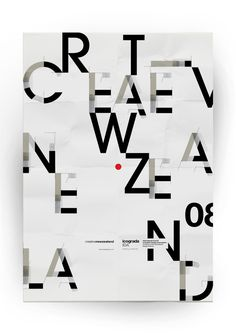 "chloeamerie: "" "" Merge on Typography Served "" """