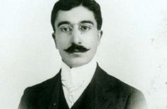 C. P. Cavafy  1863–1933  An Old Man    In the inner room of the noisy café  an old man sits bent over a table;  a newspaper before him, no companion beside him.    and in the scorn of his miserable old age,  he meditates how little he enjoyed the years  when he had strength, the art of the word, and good looks.    He knows he has aged much; he is aware of it, he sees it,  and yet the time when he was young seems like  yesterday. How short a time, how short a time.    And he ponders how Wisdo...