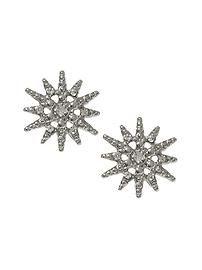 Women's Jewelry & Accessories: earrings | Banana Republic