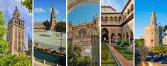 Ganas de viajar: Qué hacer en Sevilla