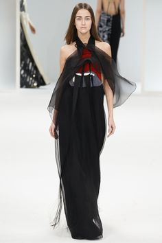 chalayan-pfw-15-rtw-runway-44 – Vogue