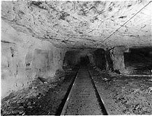 Image result for West Virginia Coal Mines