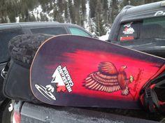 Photo: Scott Martin Location: RK Heliskiing #Heliskiing #heliboarding #skiing #snowboarding www.HeliskiingCanada.org