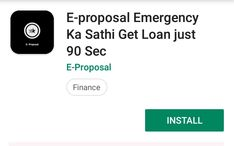 With this new application you can get up to personal loans in 90 seconds Get Up, How To Get, Best Loans, Instant Loans, Loan Application, Get A Loan, Proposal, Finance, Get Back Up