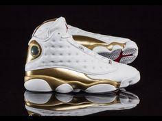 5360e5efdcb816 Air Jordan 13 DMP Defining Moments Pack Review From sneakeronfire.us