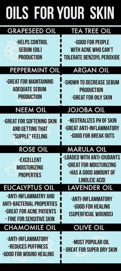 skincare mask --  Click Visit link above for more info #skincaretips #skincarenatural