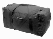 Outdoor Products Mountain Duffel  From OUTDOOR