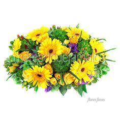 Catalogo de Arreglos Florales !| Envia Flores