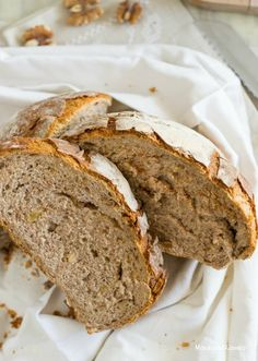 Biscuit Bread, Pan Bread, Yeast Bread, Bread Baking, Fresh Bread, Sweet Bread, Pan Dulce, Sin Gluten, Bread Recipes