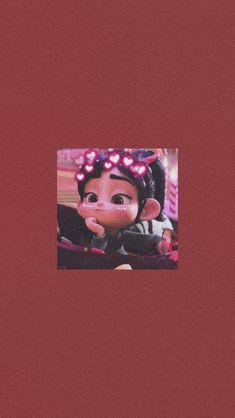 Cute Emoji Wallpaper, Cartoon Wallpaper Iphone, Iphone Wallpaper Tumblr Aesthetic, Disney Phone Wallpaper, Bear Wallpaper, Iphone Background Wallpaper, Aesthetic Pastel Wallpaper, Cute Cartoon Wallpapers, Aesthetic Wallpapers