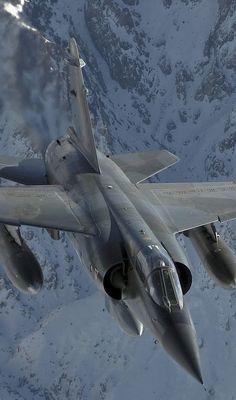 Dassault Mirage F1 New Aircraft, Aircraft Parts, Fighter Aircraft, Fighter Jets, Military Jets, Military Aircraft, Mirage F1, Dassault Aviation, Black Beast