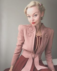 Best Vintage Outfits Part 32 Vintage Dress Patterns, Vintage Dresses, Vintage Outfits, 1940s Fashion, Vintage Fashion, Hijab Fashion, Fashion Dresses, 1950s Outfits, 20th Century Fashion