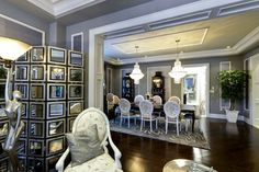 High Street Market Architectural Trim Wainscoting: 20 Best Wainscoting Images